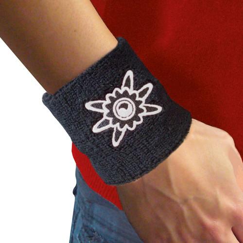 NATURE ONE | Wristband