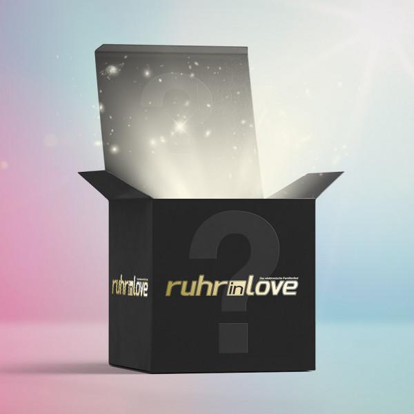 Ruhr-in-Love   BlackBox   30