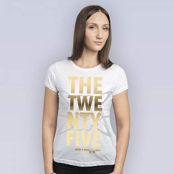 NATURE ONE 2019 | Shirt | The Twenty Five