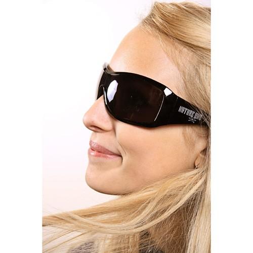 NATURE ONE 2009 | Sunglasses