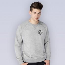 MAYDAY | Sweatshirt