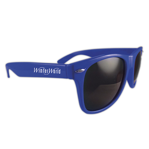 WinterWorld   Sonnenbrille