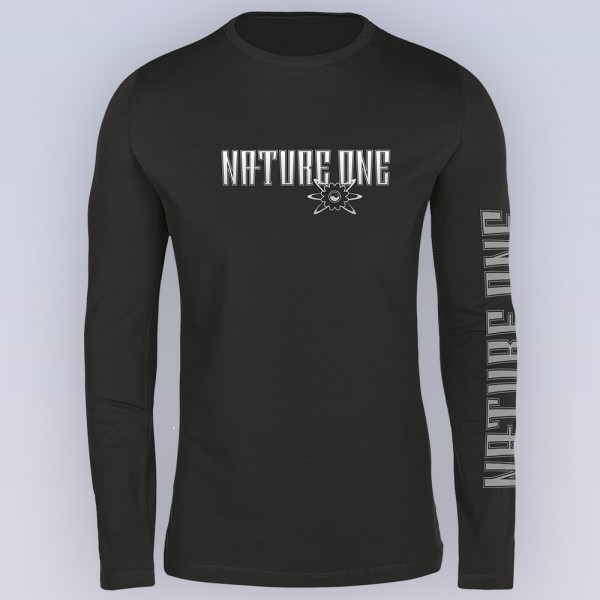NATURE ONE | Longsleeve