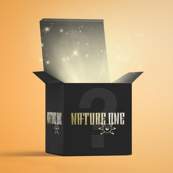 NATURE ONE | BlackBox | 50