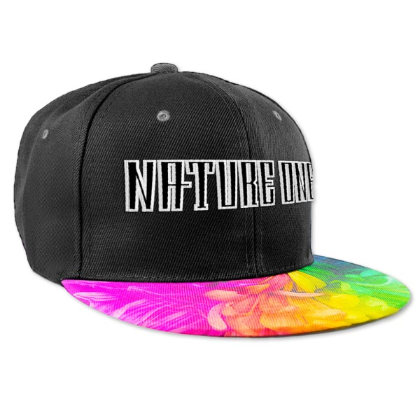 NATURE ONE 2019 | Snapback Cap