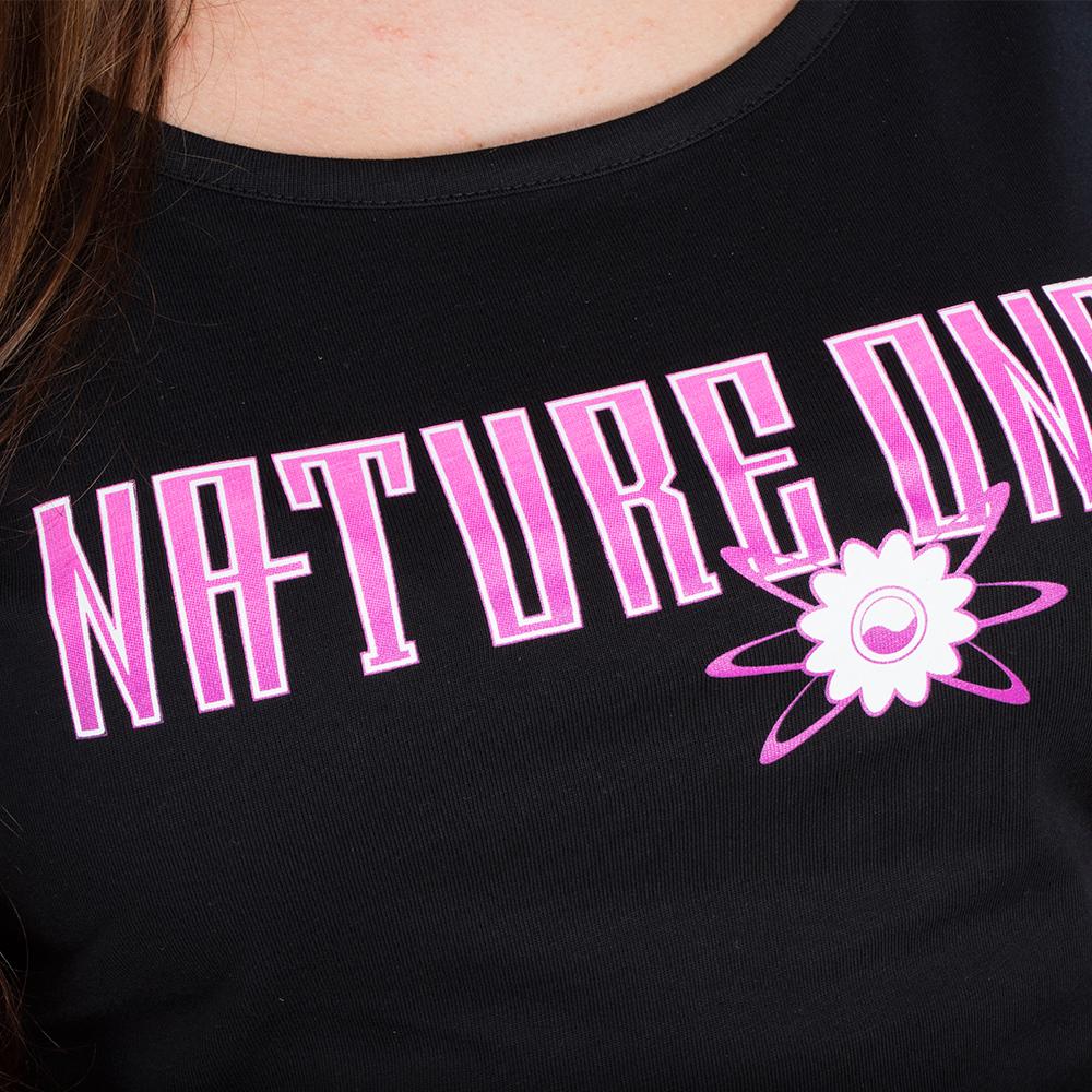 NATURE ONE 2016 | Shirt | Basic