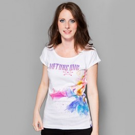 NATURE ONE | Shirt | Ink