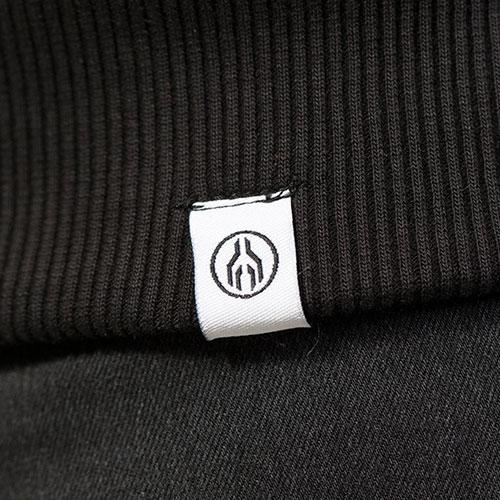 MAYDAY   Sweatshirtjacke