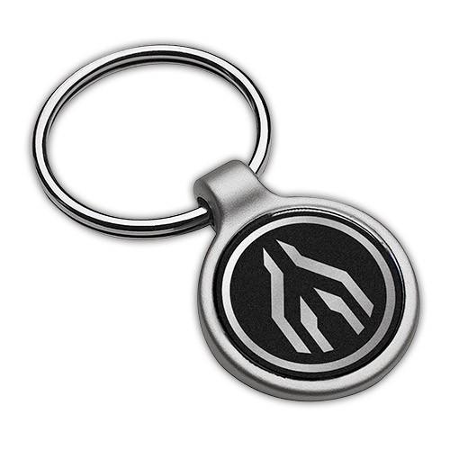 MAYDAY | Schlüsselanhänger