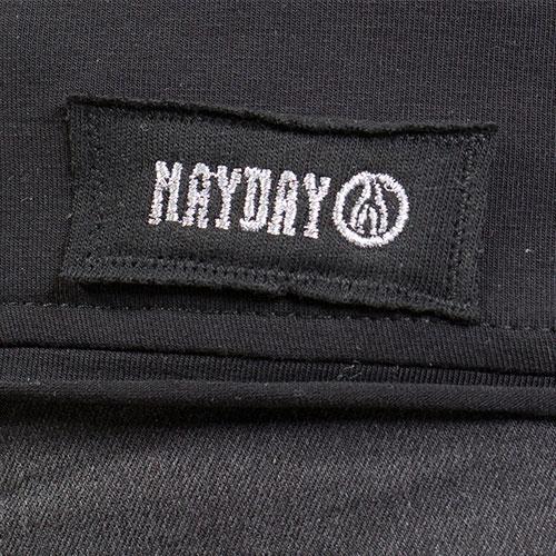 MAYDAY | T-Shirt | MAYDAY