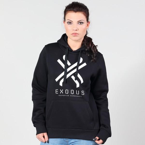 EXODUS | Hoodie