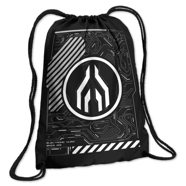 MAYDAY | Gym bag