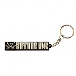 NATURE ONE | Schlüsselanhänger