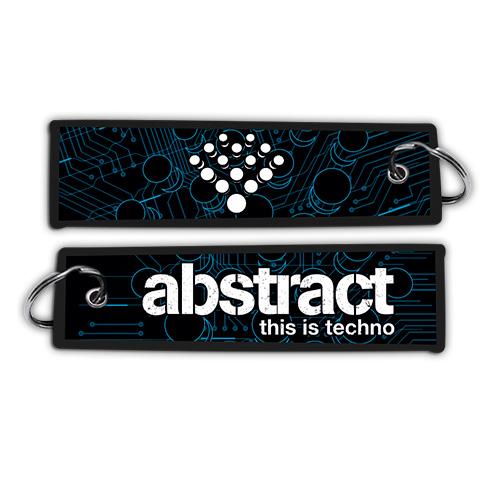 Abstract | Keytag