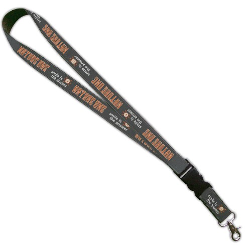 NATURE ONE 2009 | Lanyard
