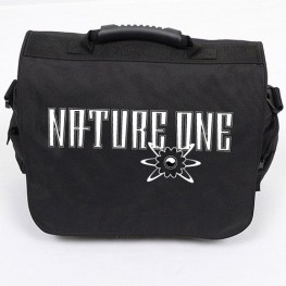 NATURE ONE | Travel-Bag / Notebook-Tasche