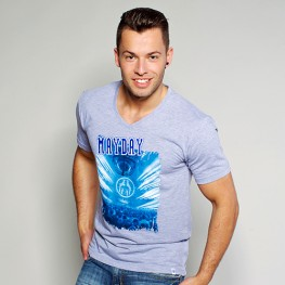 MAYDAY | T-Shirt | Arena