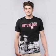 NATURE ONE 2017   T-Shirt   Pydna