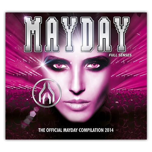 MAYDAY 2014   Compilation