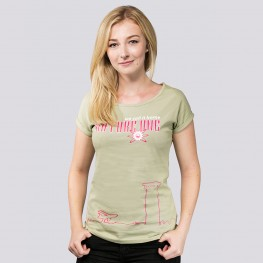 NATURE ONE 2017 | Shirt | Basic