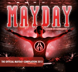MAYDAY 2012 | Compilation