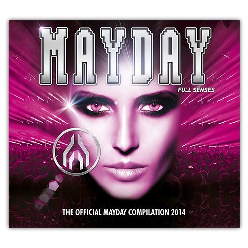 MAYDAY 2014 | Compilation