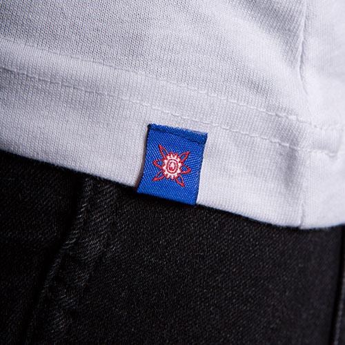 NATURE ONE 2015 | Shirt | Basic