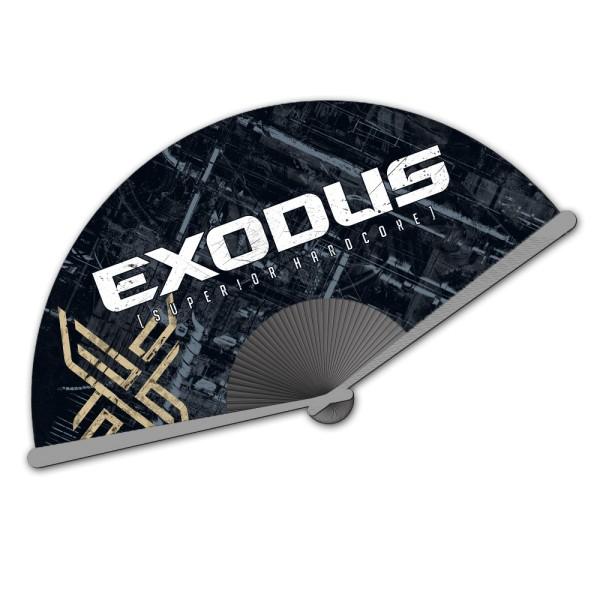 EXODUS | Fächer
