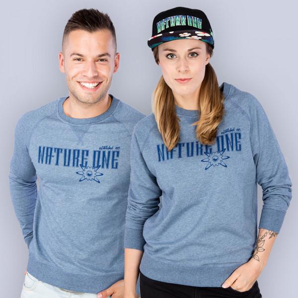 NATURE ONE | Sweatshirt | Unisex