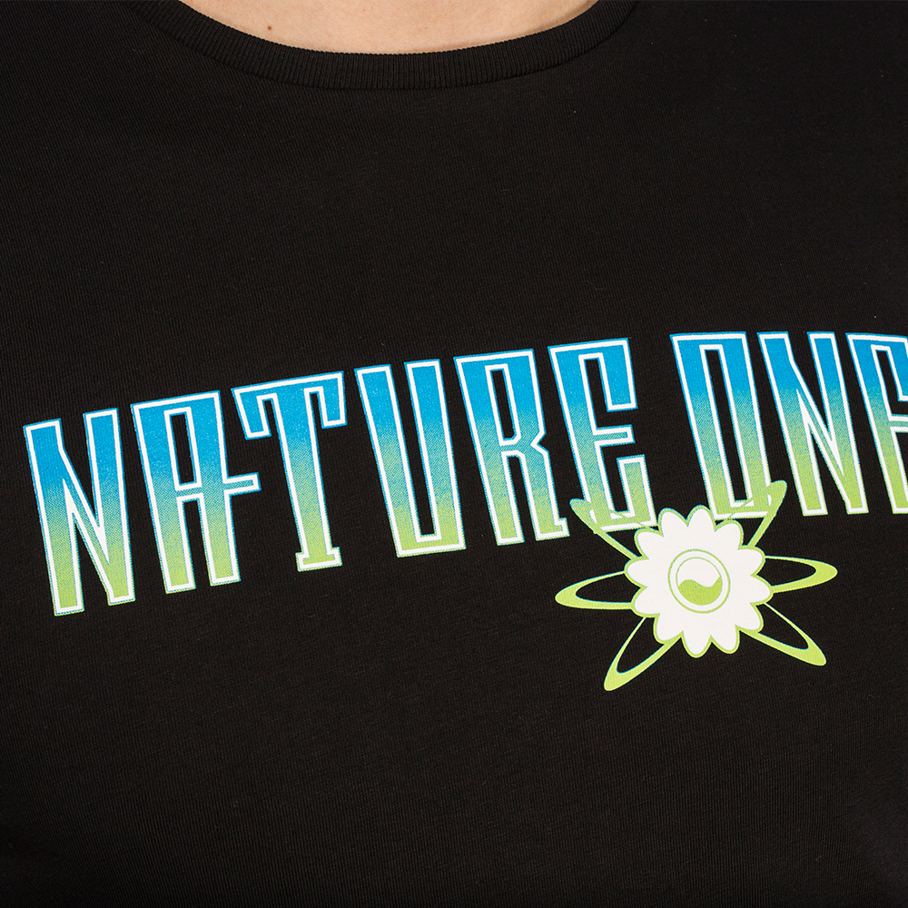 NATURE ONE 2016 | T-Shirt | Basic