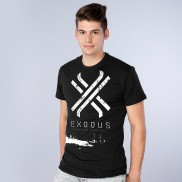 EXODUS | T-Shirt | Basic