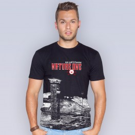 NATURE ONE 2017 | T-Shirt | Pydna