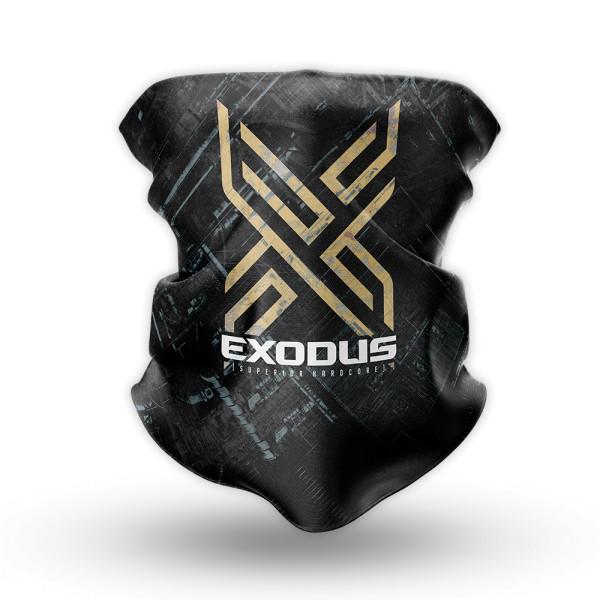EXODUS | Multifunktionstuch