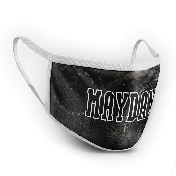 MAYDAY | Maske