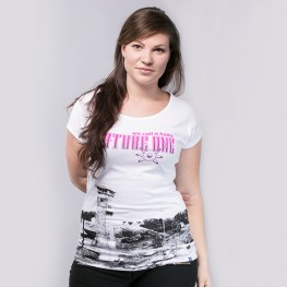 NATURE ONE 2017 | Shirt | Pydna