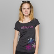 WinterWorld | Shirt