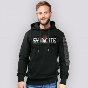 SYNDICATE | Hoodie