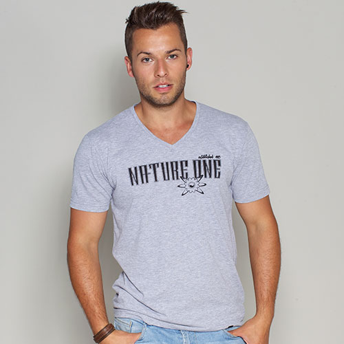 NATURE ONE | T-Shirt | NATURE ONE