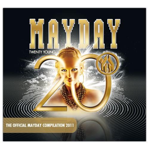 MAYDAY 2011   Compilation