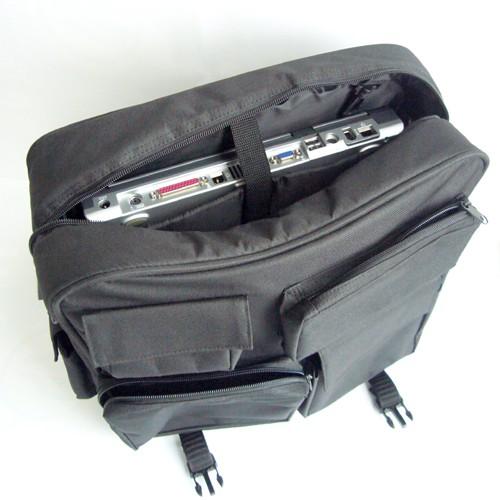 MAYDAY   Travel-Bag / Notebook-Tasche