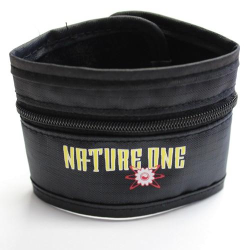 NATURE ONE | Wristbag