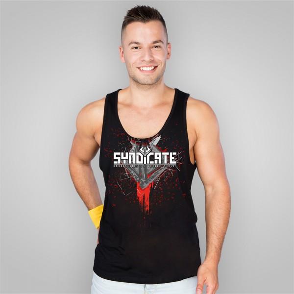 SYNDICATE | Tanktop