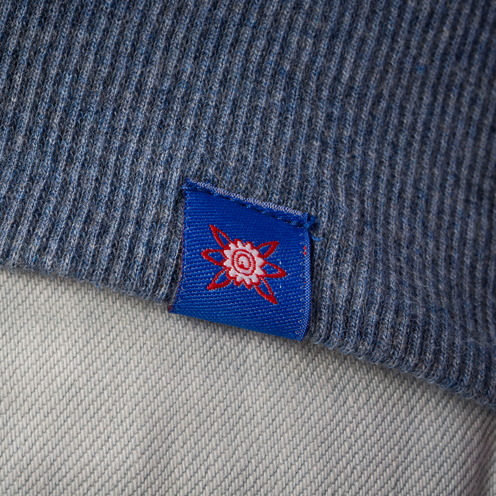 NATURE ONE | Sweatshirt