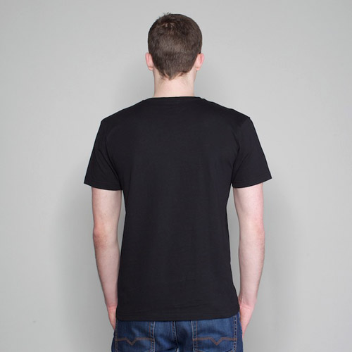 MAYDAY 2013 | T-Shirt | Basic