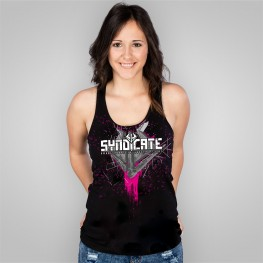 SYNDICATE | Tanktop