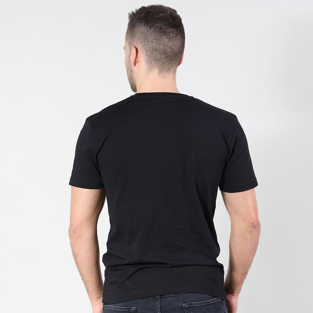 EXODUS | T-Shirt | Basic 2