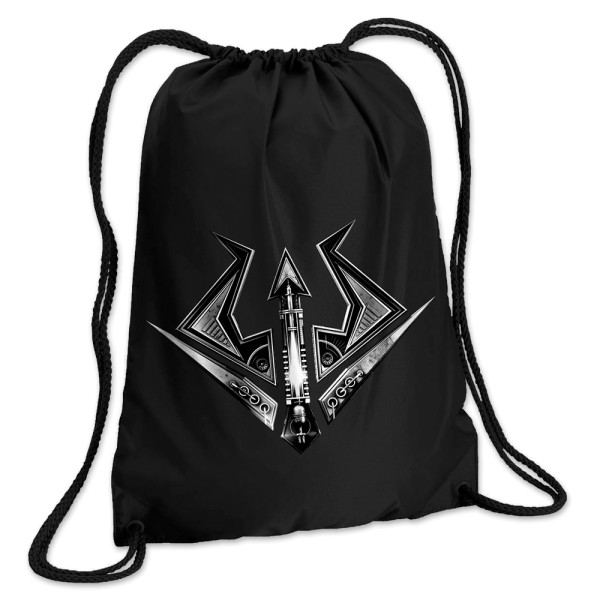 SYNDICATE | Gym-Bag