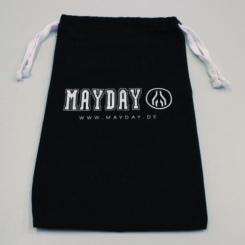 MAYDAY | Goodiebag
