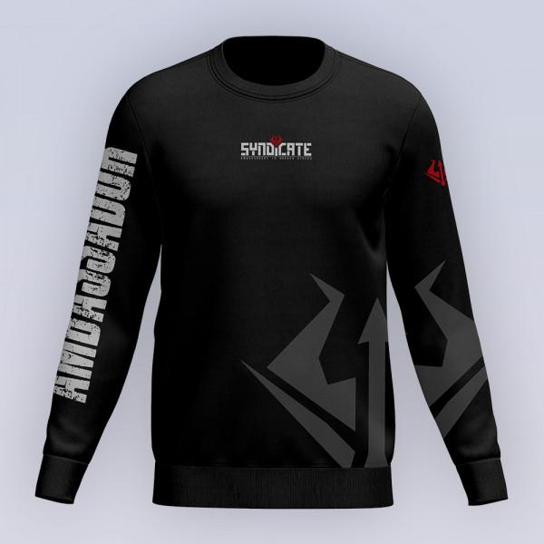SYNDICATE | Sweatshirt | Unisex