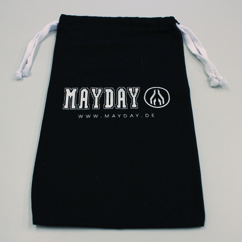 MAYDAY | Goodiebag